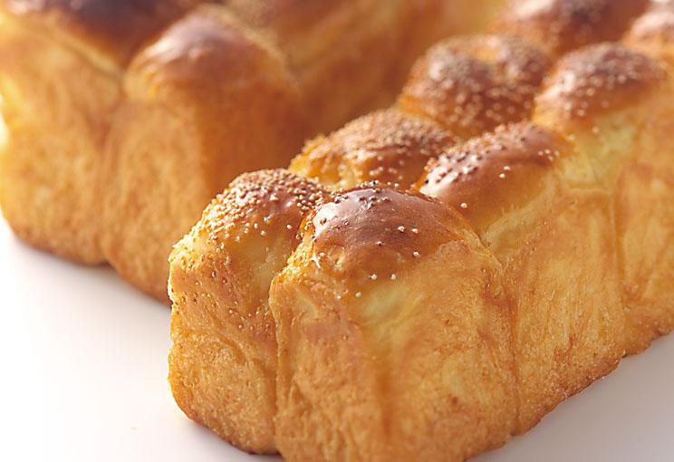 石巻山あんパン