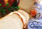 まぼろしのつのパン