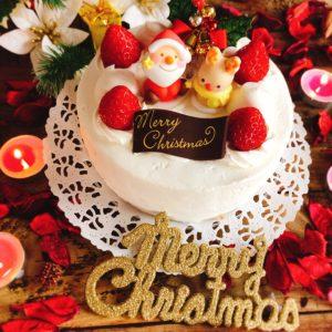 ★クリスマス先行予約開始★